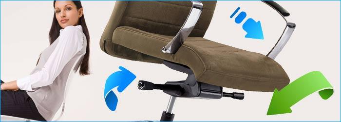 le mag de la fourniture de bureau par welcome officebien choisir votre fauteuil de bureau les. Black Bedroom Furniture Sets. Home Design Ideas