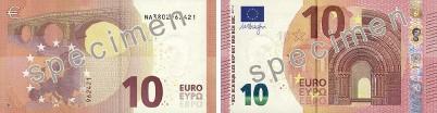 billet10euros