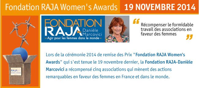 FR47-fondation-awards2_01_2