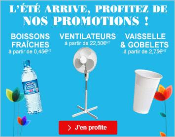 S2215_alaune_fraicheur_bis